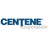 Centene (@Centene) Twitter profile photo
