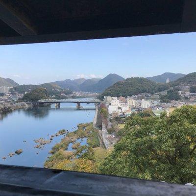 12/24 Aimer 名古屋公演 発券済 一枚お譲りします!