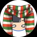 ohmiya_tenshi