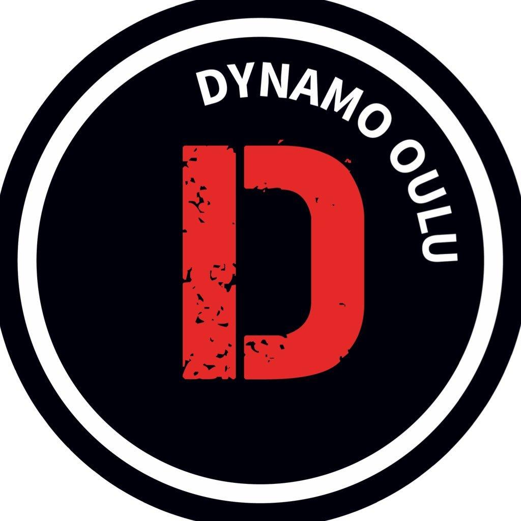 Dynamo Oulu