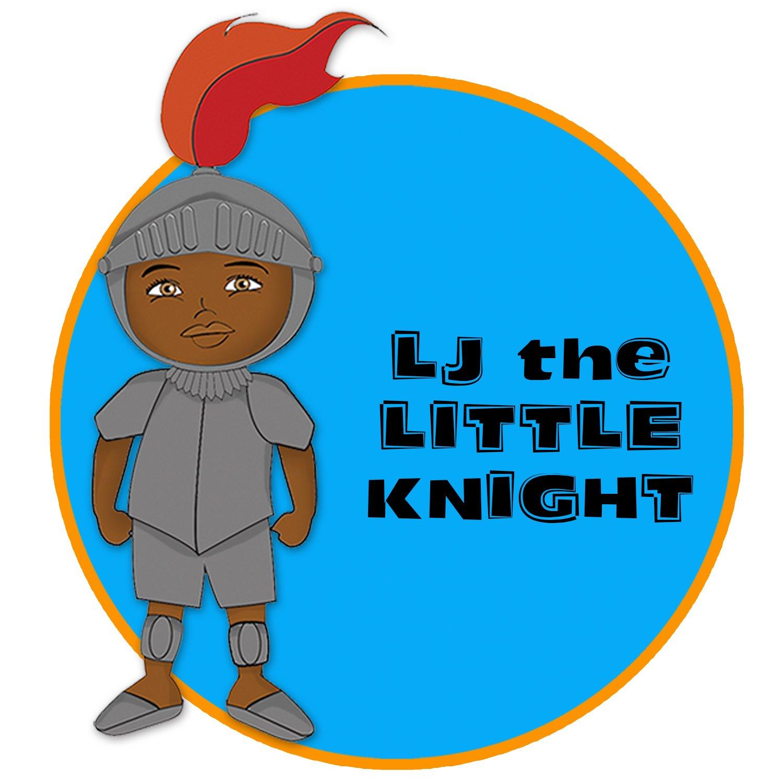Lj the Knight