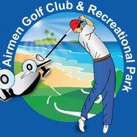 Airmen Golf Club