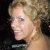 Petra Hopman's Twitter Profile Picture