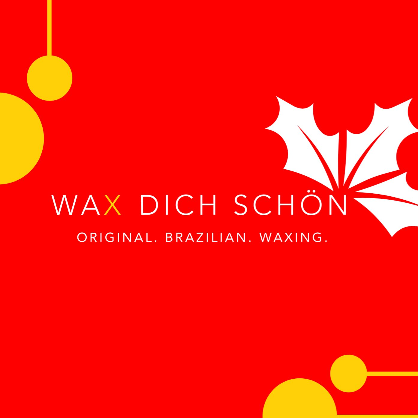Intim waxing mannheim