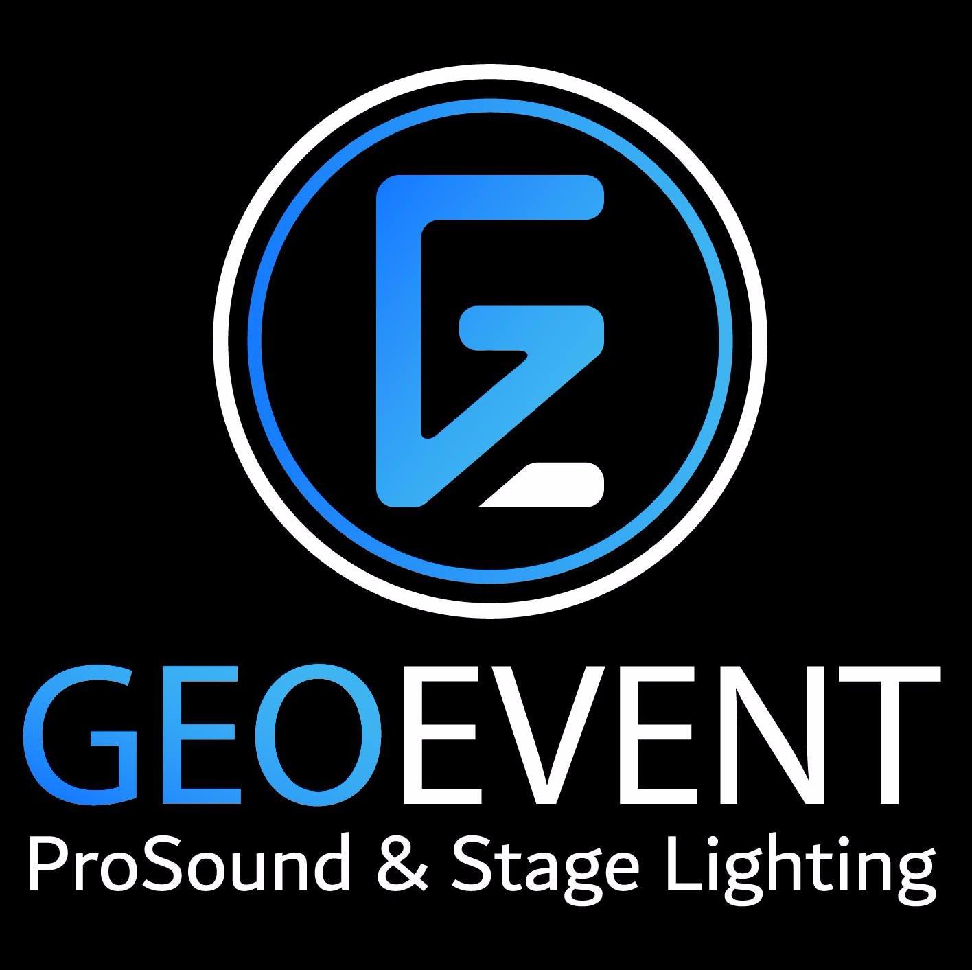GeoEvent (@GeoEventLa) | Twitter