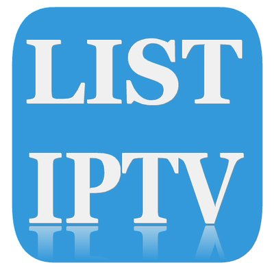 Image result for iptv list