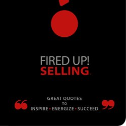 Fired Up Selling On Twitter Sometimes Its Just Better To Keep