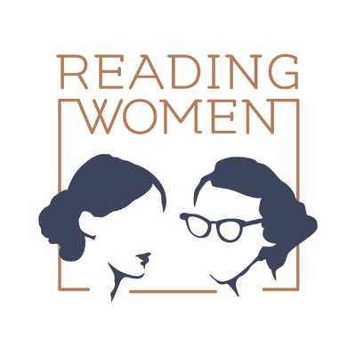 Reading Women (@thereadingwomen) Twitter profile photo