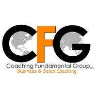 Coaching Fundamental Group