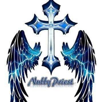 NubbyPriest