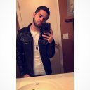 Alex Hernandez (@AlexnotDave) Twitter