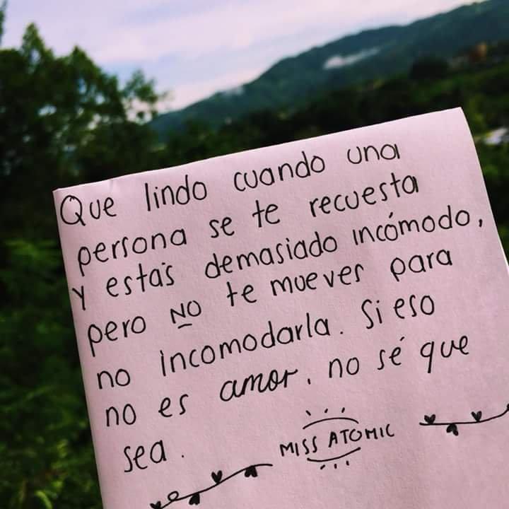 Frases De Amor At Frasesd45966641 Twitter