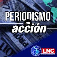 LaNoticiaDelCaribe