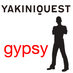 /gypsy_YQ焼肉探究集団「YAKINIQUEST(ヤキニクエスト)の創設メンバーのひとりです。年間100軒以上の焼肉を食べ歩き、至高の名店と究極の焼きテクを日々追い求めています。一番好きな肉はハラミ。149521222http://twitter.com/gypsy_YQ149521222