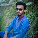 Abhi (@0vikhan) Twitter