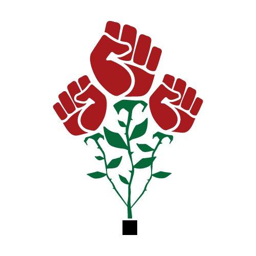 Popular Resistance (@PopResistance )