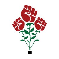 Popular Resistance (@PopResistance) Twitter profile photo
