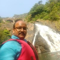 Deepak Mohapatra