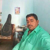 SanjaySinghInc