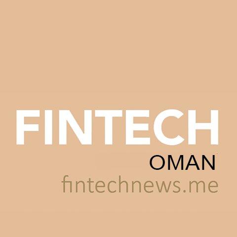 Fintech Oman