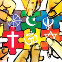Communal Harmony India (@ComHarmonyIndia)   Twitter