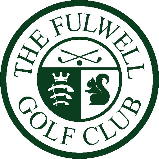 Fulwell Golf Club