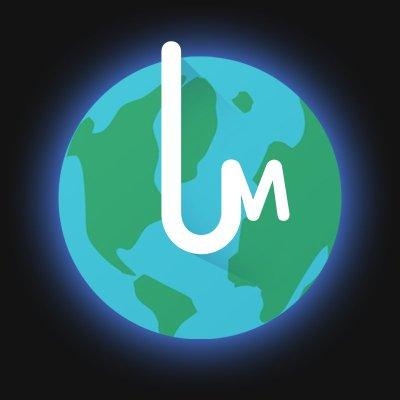 Liveuamap World (@lumworld) | Twitter