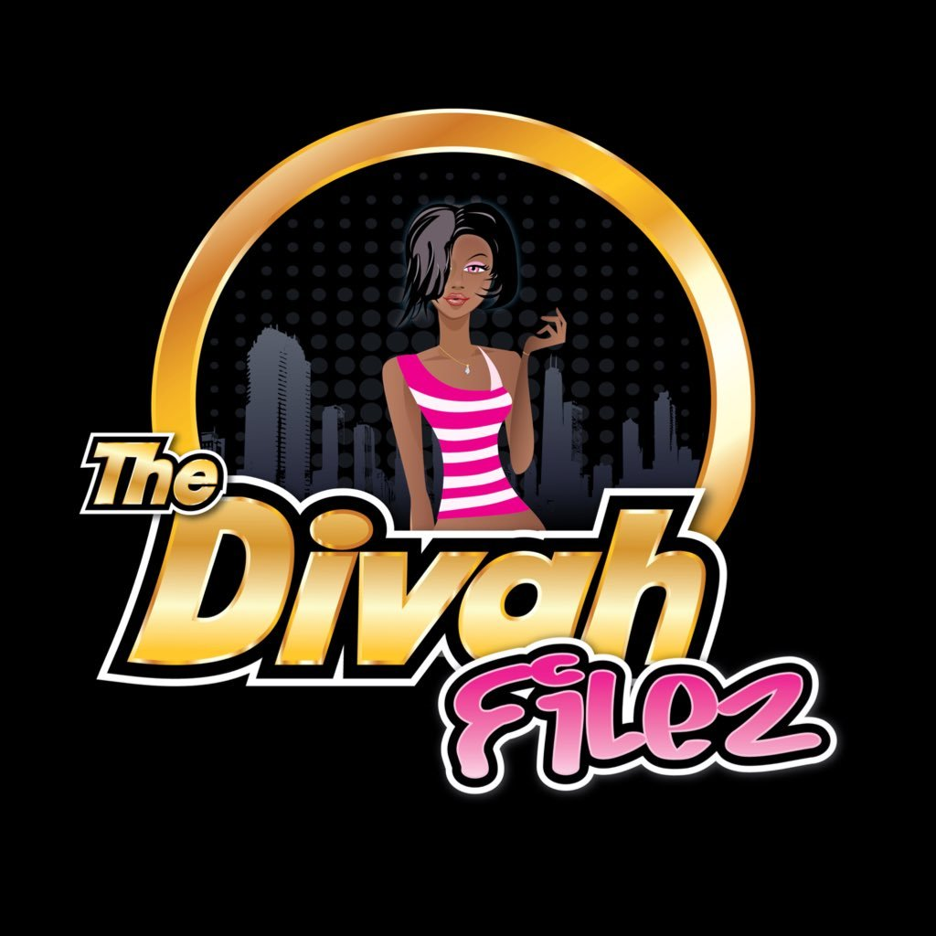The Divah Filez