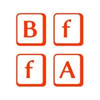 Bath Flash Fiction (@BathFlashAward) Twitter profile photo