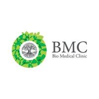 Bio Medical Clinic Urdon