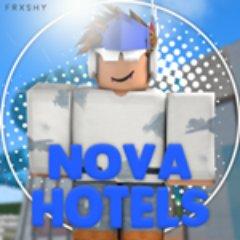 Nova Hotels on Twitter: