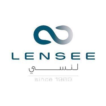@lensee_eyewear