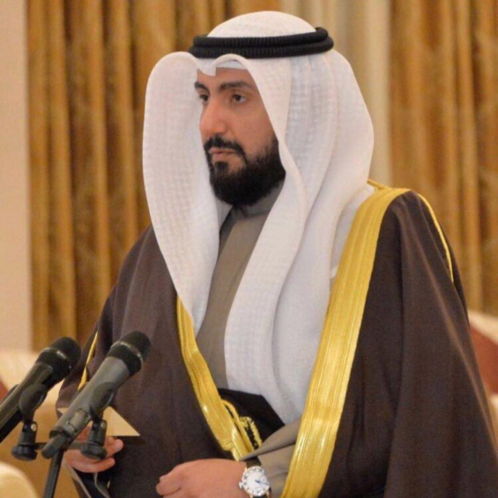 د. باسل حمود الصباح Dr.Basel Alsabah