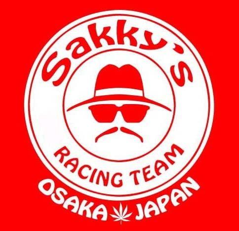 Sakky☆Boss
