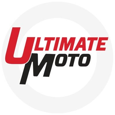 UltimateMotorcycling ( UltimateMotoMag)  47d2218c8e01