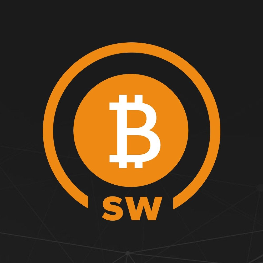 Segwit2x on twitter the long awaited launch of new bitcoin segwit2x ccuart Image collections