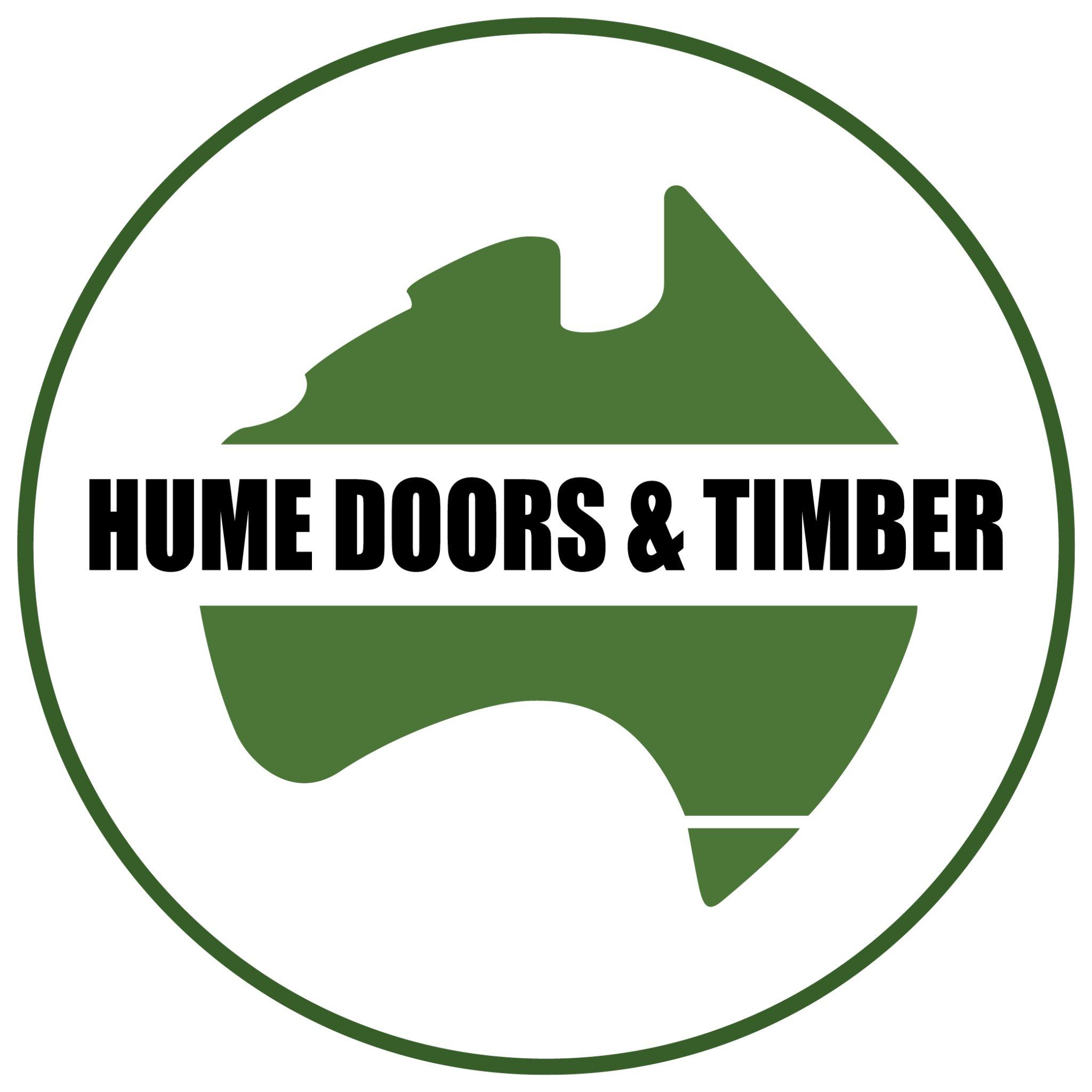 sc 1 st  Twitter & Hume Doors u0026 Timber (@HumeDoors)   Twitter