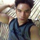 Junior Abalos (@09332728408) Twitter