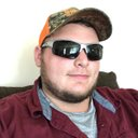 Wesley Garrett - @chubs68 - Twitter