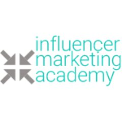 Bildergebnis für influencer marketing academy berlin