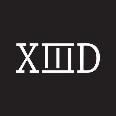 13D Global Strategy & Research (@WhatILearnedTW) Twitter profile photo