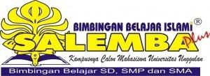 bbi salemba plus