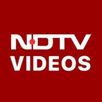 NDTV Videos