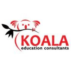 Koala education consultants ltd koalaiac twitter koala education consultants ltd malvernweather Image collections