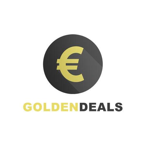 @Golden_Deals