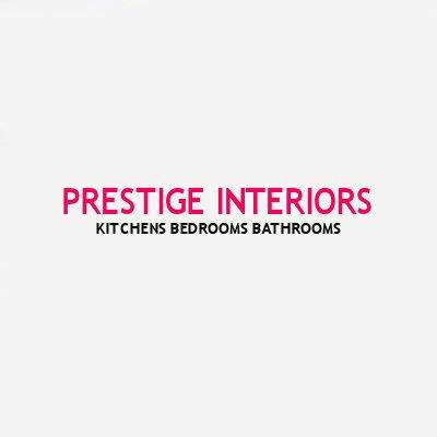 PRESTIGE INTERIORS (@PrestigeBN23) | Twitter