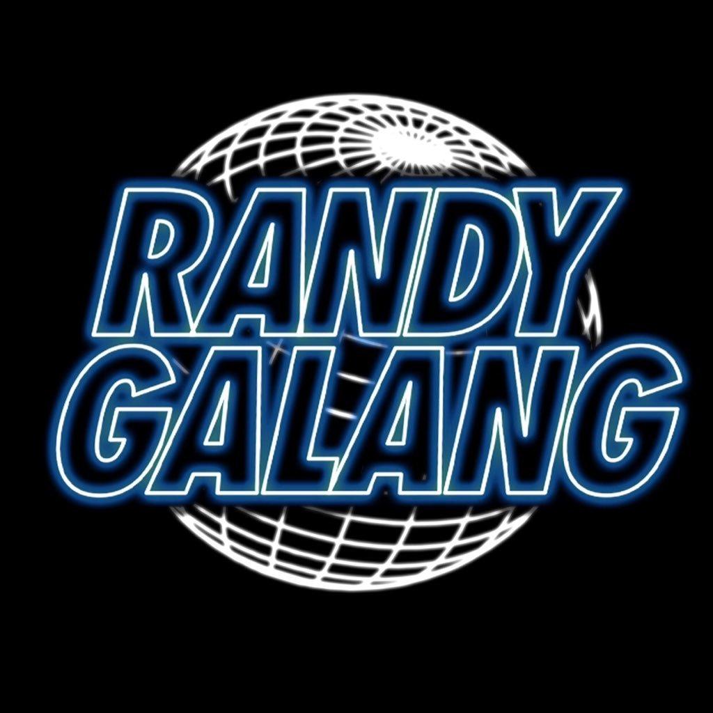 Randy Galang