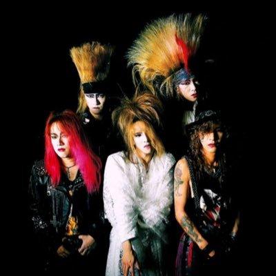 X JAPAN好きな人、hideさん好きな人仲良くして下さい! 7人が大好きな中3です! ファン歴はまだ浅いですが、よろしくお願いします!RTしてくれた方全員フォローします(*ˊ˘ˋ*)。♪:*° XJAPAN https://t.co/eoCurDOsWh