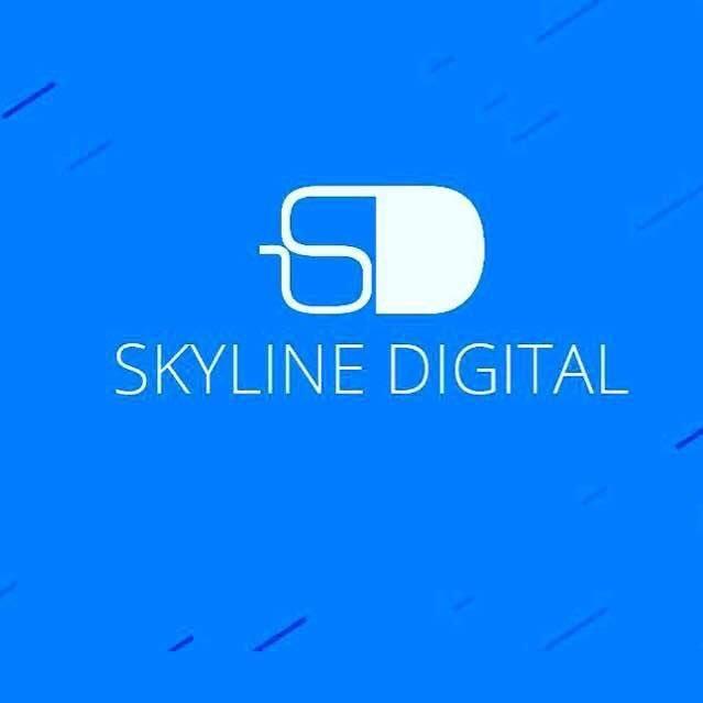 @SkylineDigital_