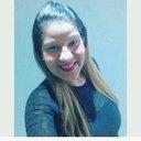 MARIA EUGENIA MAZA (@11_MAZA) Twitter